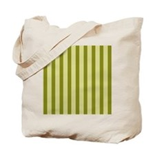 Olive Splendor Tote Bag