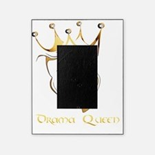 Drama Queen Picture Frame