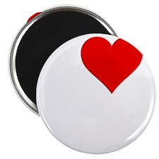 iLoveMeShould2C Magnet