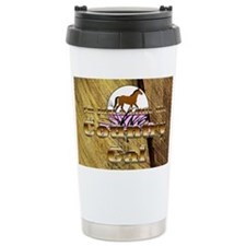 countrygal1 Travel Mug