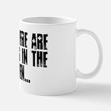 Frags Mug