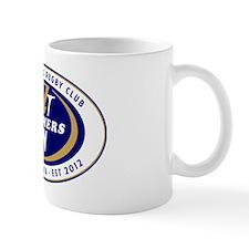 Stormers Est Small Mug