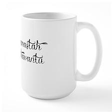 Lokah Mug