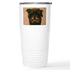Samson Travel Mug