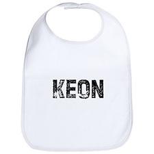 Keon Bib