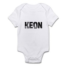 Keon Infant Bodysuit