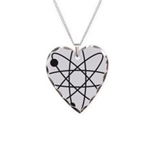 Atomic 1 Necklace