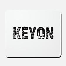 Keyon Mousepad
