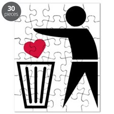 garbage_can_heart Puzzle
