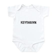 Keyshawn Infant Bodysuit