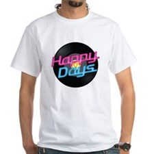 Happy Days Shirt
