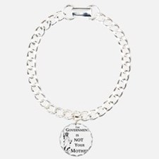 Not Your Mother Bracelet