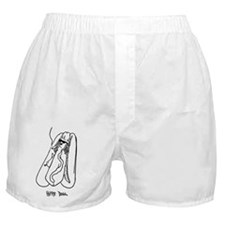 Hippy Dogg Boxer Shorts