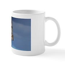 661_h_f hitch cover  5 Mug