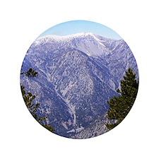 """Mount San Antonio 3.5"""" Button"""