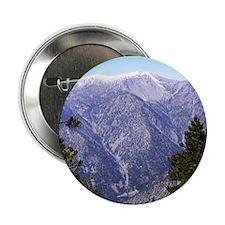 """Mount San Antonio 2.25"""" Button"""