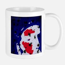 """GOP Dream"" Coffee Mug"