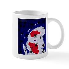 """GOP Dream"" Coffee Mug"