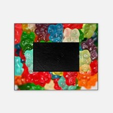 GUMMI BEARS Picture Frame