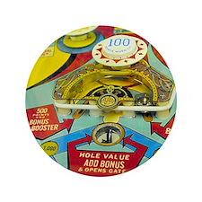 "Pinball Wizard 3.5"" Button"