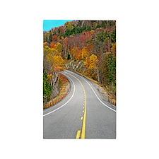 Winding Road 278 3'x5' Area Rug
