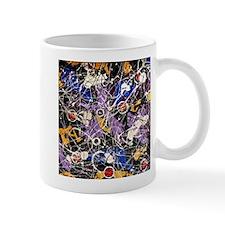 """Brain Storm"" Coffee Mug"