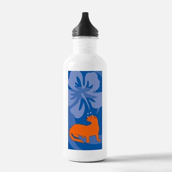 Ferret Incredible 2 Ph Water Bottle