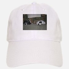 Bookends Baseball Baseball Cap