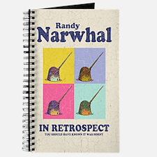 narwhal-randy-STKR Journal