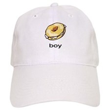 BAGEL Baseball Cap