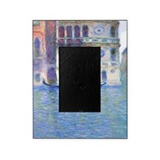 Monet Palazzo-Dario Painting Shower  Picture Frame