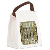 Bling Lunch Sacks