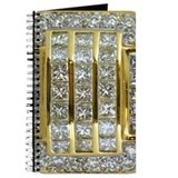 Bling Journals & Spiral Notebooks