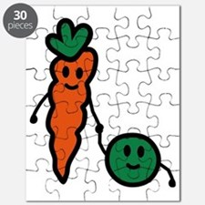 carrot_and_pea Puzzle