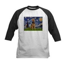 Starry - Airedale #1 Tee