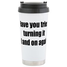 offOnAgain1A Travel Mug