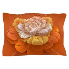 bd_large_servering_667_H_F Pillow Case