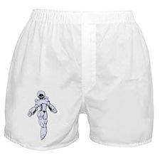 Robotrix Boxer Shorts