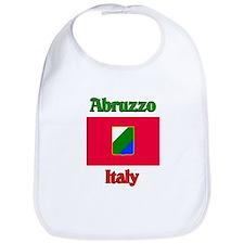 Abruzzo Bib
