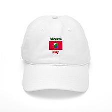 Abruzzo Cap