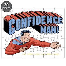 confidence-man2-DKT Puzzle