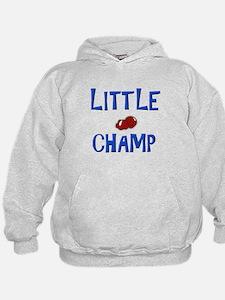 Champ Hoodie