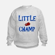 Champ Sweatshirt