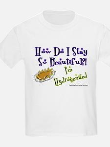 I'm Hydrogenized T-Shirt