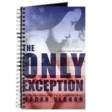 The Only Exception Journal