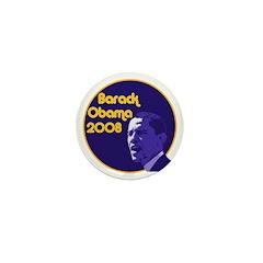 Barack Obama 2008 1