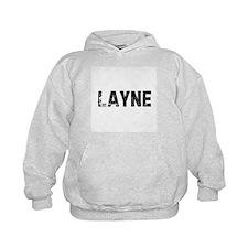 Layne Hoodie