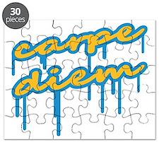carpe_diem Puzzle