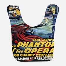 the phantom of the opera Bib