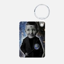 What Did You Expect, A Bea Keychains